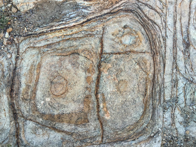 Spheroidal
